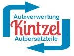 Autoverwertung-Kintzel